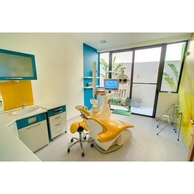 Clinic image 18