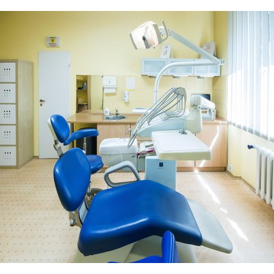 Clinic image 38