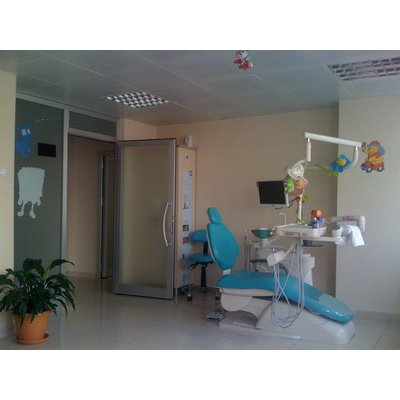 Clinic image 20