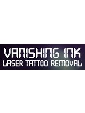 Private tattoo removal leeds check prices and compare for Vanish ink laser tattoo removal