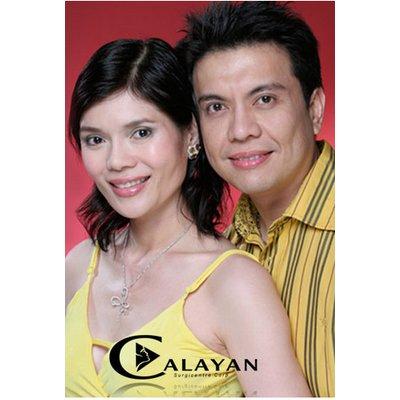 Calayan SurgiCenter Corp Makati City - Dr. Pie and Dr. Manny Calayan