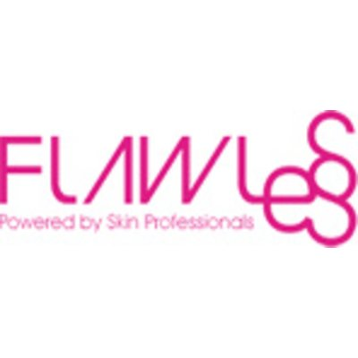 Flawless Aesthetic Clinic - SM Mall of Asia - image1