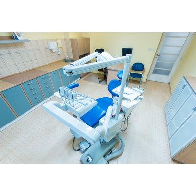 Clinic image 44