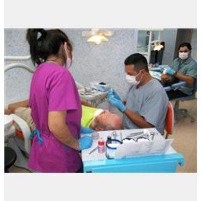 Clinic image 71