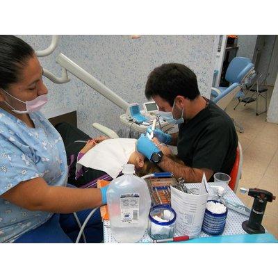 Clinic image 58