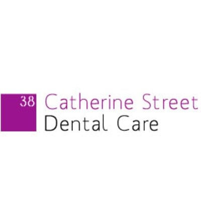 Catherine Street Dental Care - image1