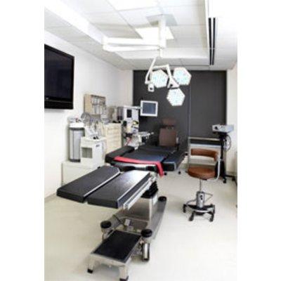 Dr Cory Torgerson - image1
