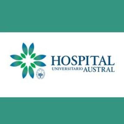 Hospital Universitario Austral - image1