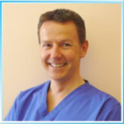 Levengrove Dental Care - Dr Ghyll McCallum
