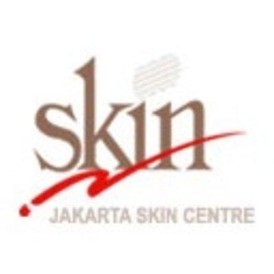 Jakarta Skin Center - image1