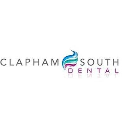 Clapham South Dental Centre - image1