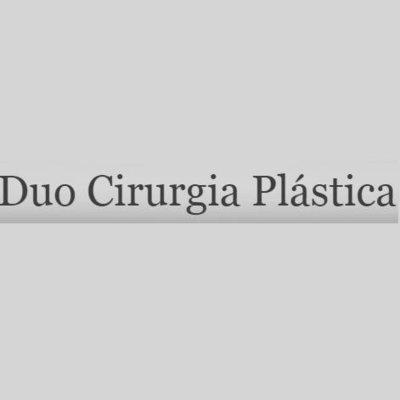 Clínica Duo Cirurgia Plástica - image1