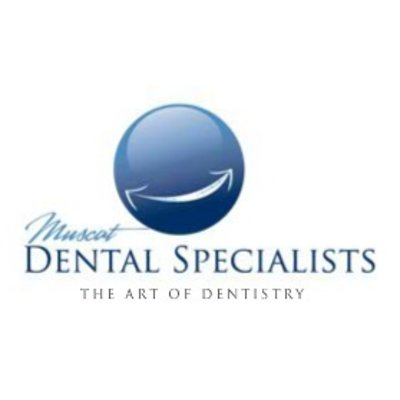 Muscat Dental Specialists - image1