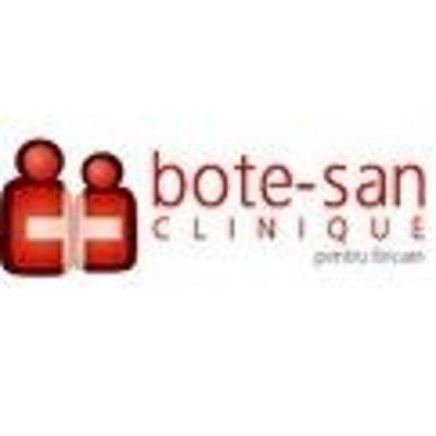 Bote-San Clinique - image1