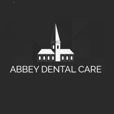 Abbey Dental Care - image1