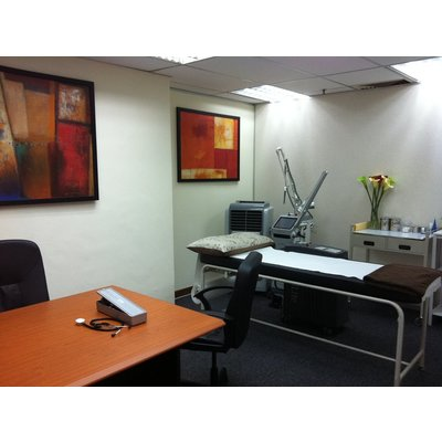 Clinic image 17