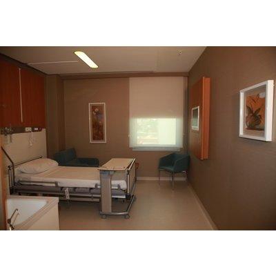 Clinic image 31