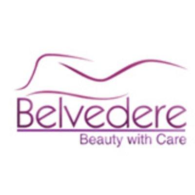Belvedere Clinic - Belvedere - image1