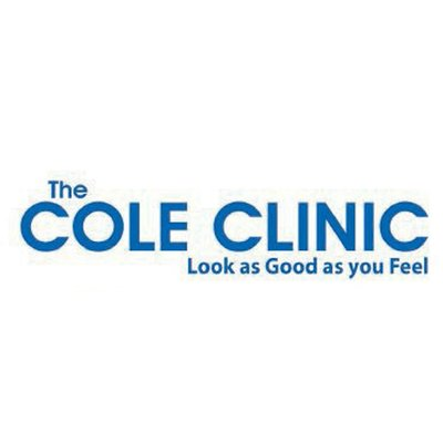 The Cole Clinic London - image1