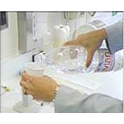 Dr. Mistrys Orthodontics   Dental Care Centre-Colaba - image1