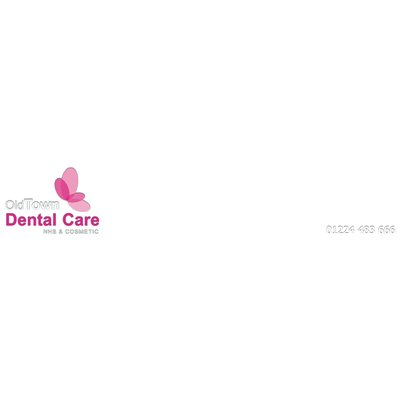 Old Town Dental Care - image1