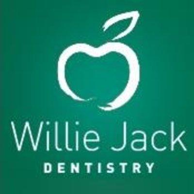Willie Jack Dentistry - Stafford Street - image1