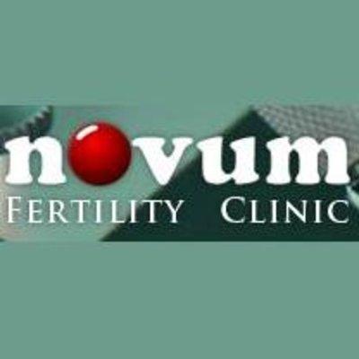 Novum Fertility Clinic - image1