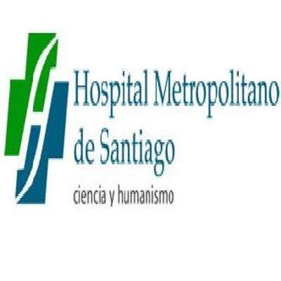 Hospital Metropolitano de Santiago - image1