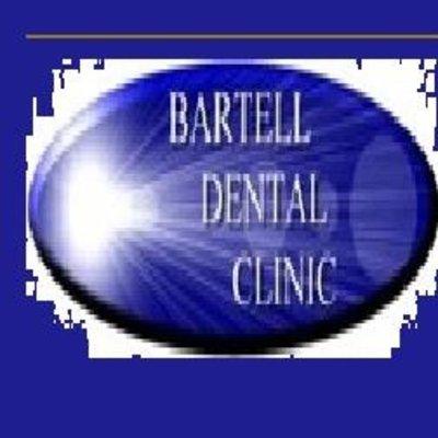 Bartell Dental Clinic - image1
