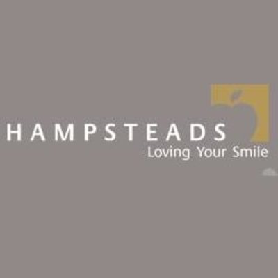 Hampsteads Dental - image1