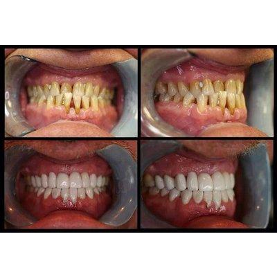 Clinic image 15