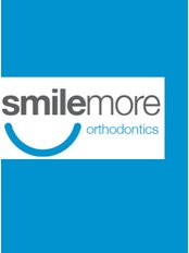 Six month smiles adelaide check prices and compare reviews for 195 north terrace adelaide