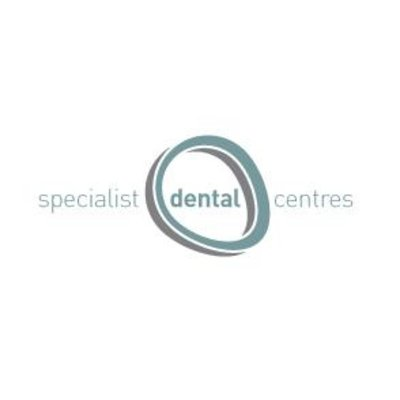 The Specialist Dental Centres - Warwick Lodge Dental - image1