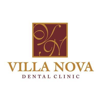 Villa Nova Dental Clinic - image1