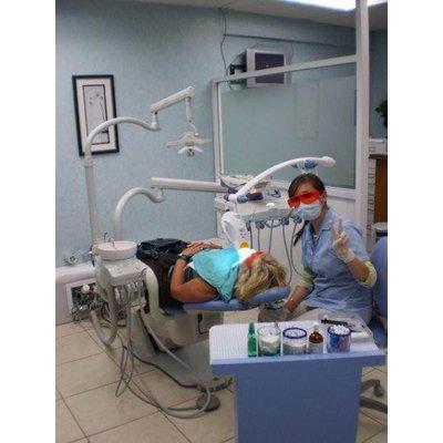Clinic image 85