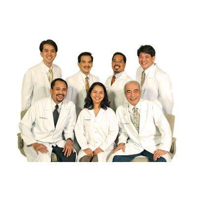 ACES Eye Clinic - Cebu - image1