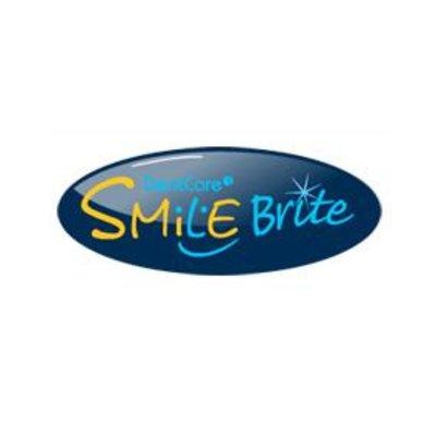 Dentcare 1 Smile Nottingham (Grange) - image1