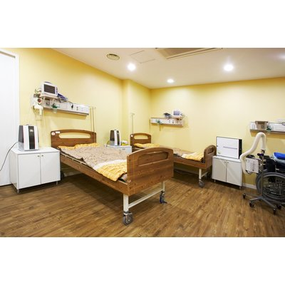 Clinic image 32