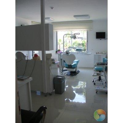 Clinic image 59