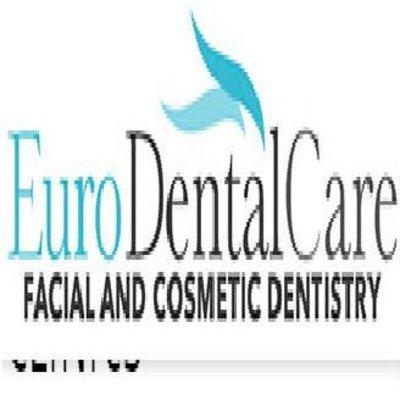 Euro Dental Care - image1