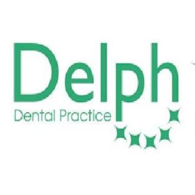 Delph Dental Practice - image1