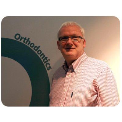 Dr Hugh Bradley - Dundalk - Dr Hugh Bradley