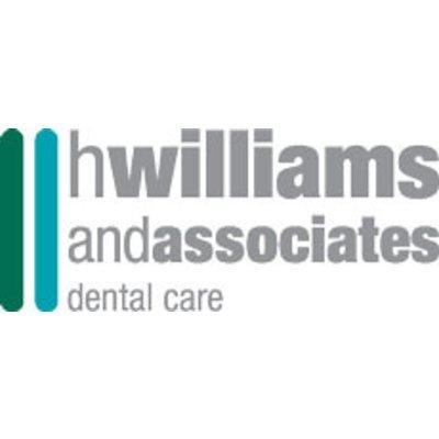 H Williams and Associates Dental Surgery - image1
