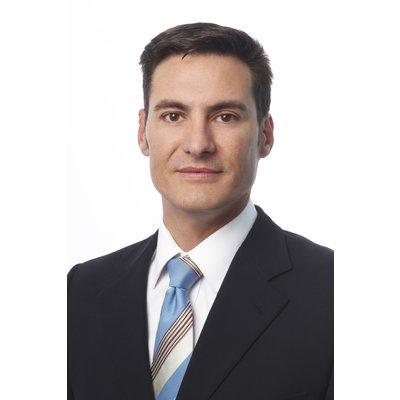 Academy Facial Plastics & Laser Specialist - Dr Jayson Oates