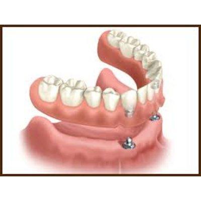 Clinic image 32