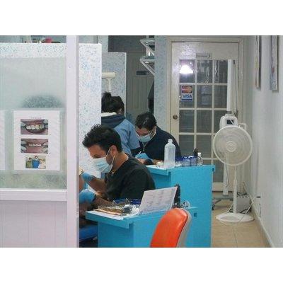 Clinic image 53