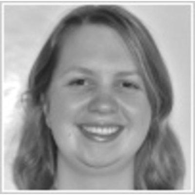 The Dental Health Clinic in Victoria - Ms LIZ COLMER