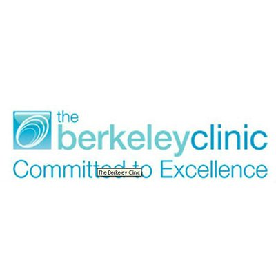 The Berkeley Clinic - image1