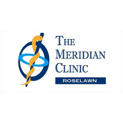 The Meridian Clinic Roselawn - image1