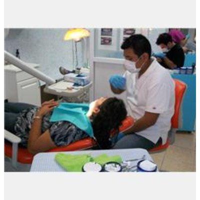 Clinic image 72